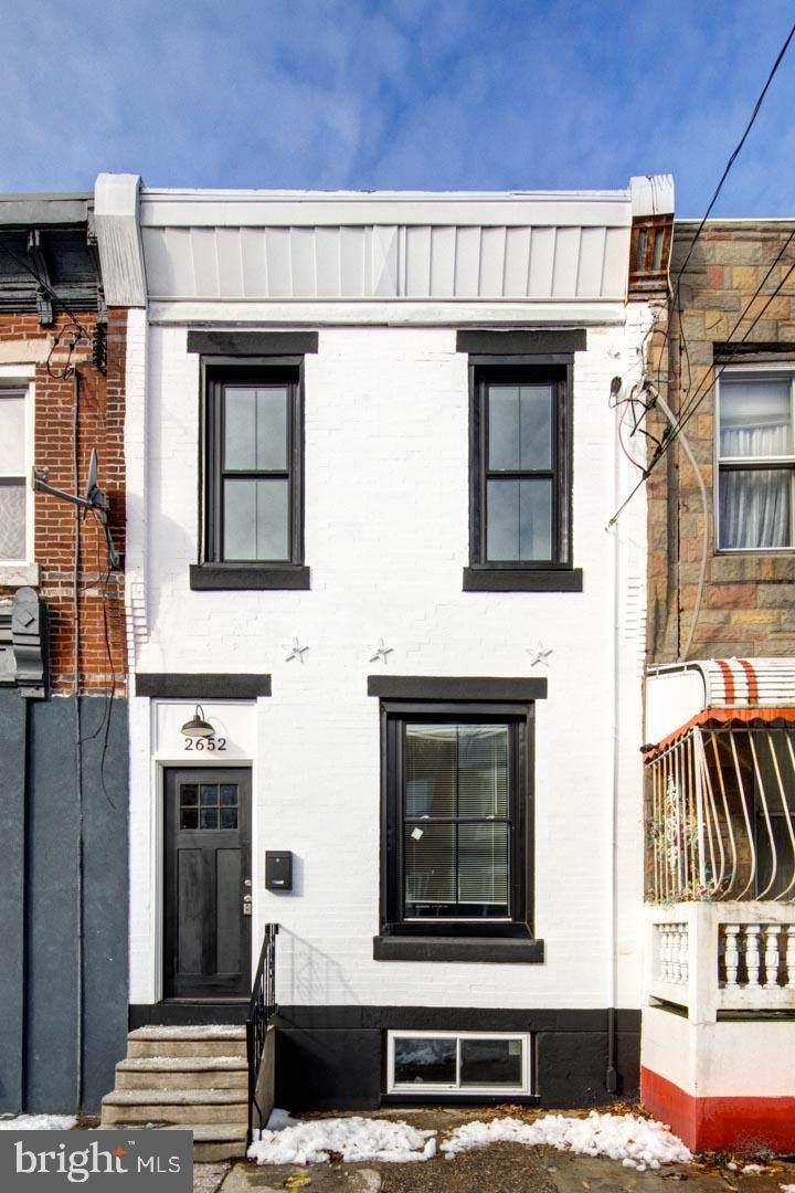 2652 Jasper Street - Photo 1