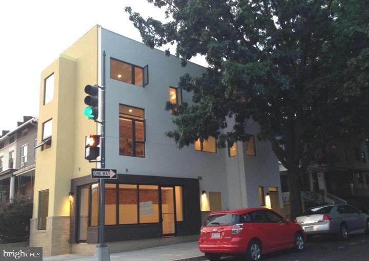 2601 Sherman Avenue - Photo 1