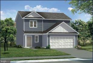 0 Stager Avenue - Photo 1