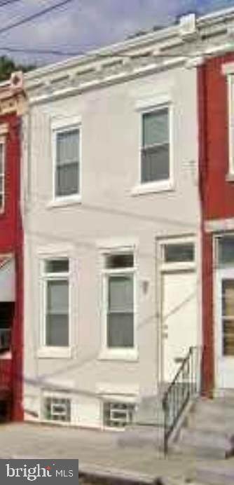 2843 Watts Street - Photo 1