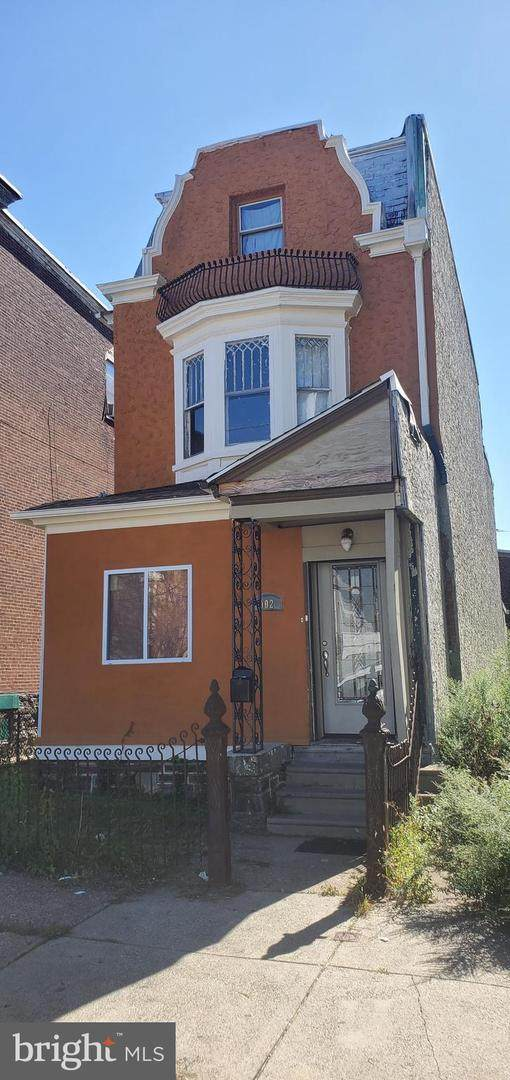 902 Chelten Avenue - Photo 1