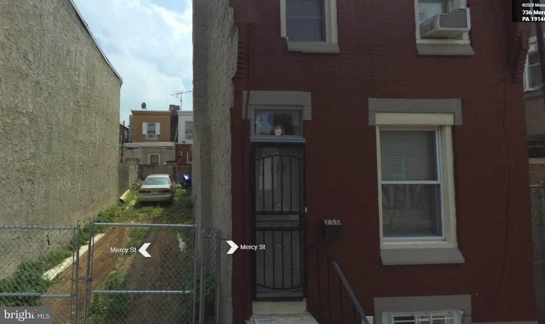736-738 Mercy Street - Photo 1