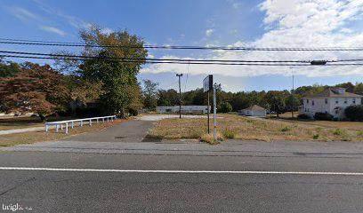 1329 Delsea Drive - Photo 1