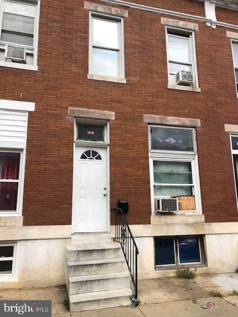 1618 Darley Avenue - Photo 1