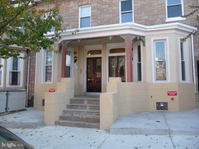3830 Baring Street - Photo 1