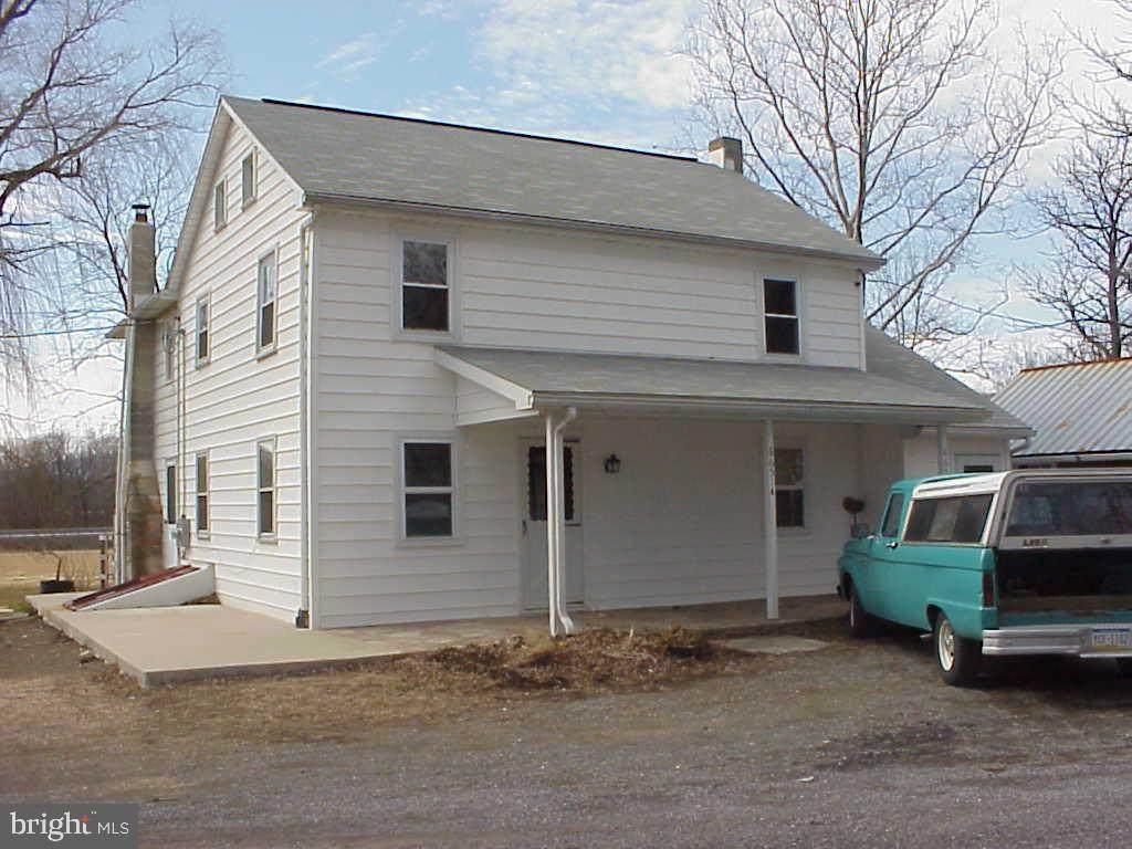 8651 Oakdale Road - Photo 1