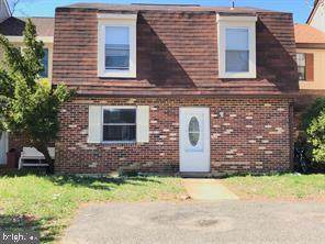 26 Presidential Drive, SICKLERVILLE, NJ 08081 (#NJCD410100) :: Holloway Real Estate Group