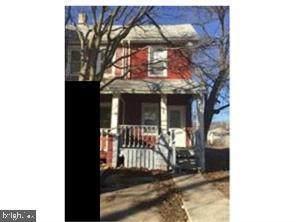 601 3RD Street - Photo 1