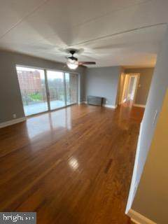 6011 Emerson Street - Photo 1