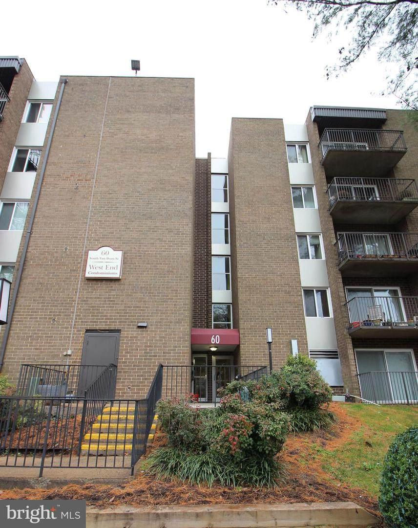 60 S. Van Dorn Street - Photo 1
