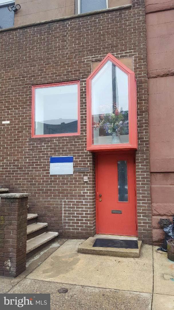 1820 S Broad Street, PHILADELPHIA, PA 19145 (#PAPH972936) :: Certificate Homes