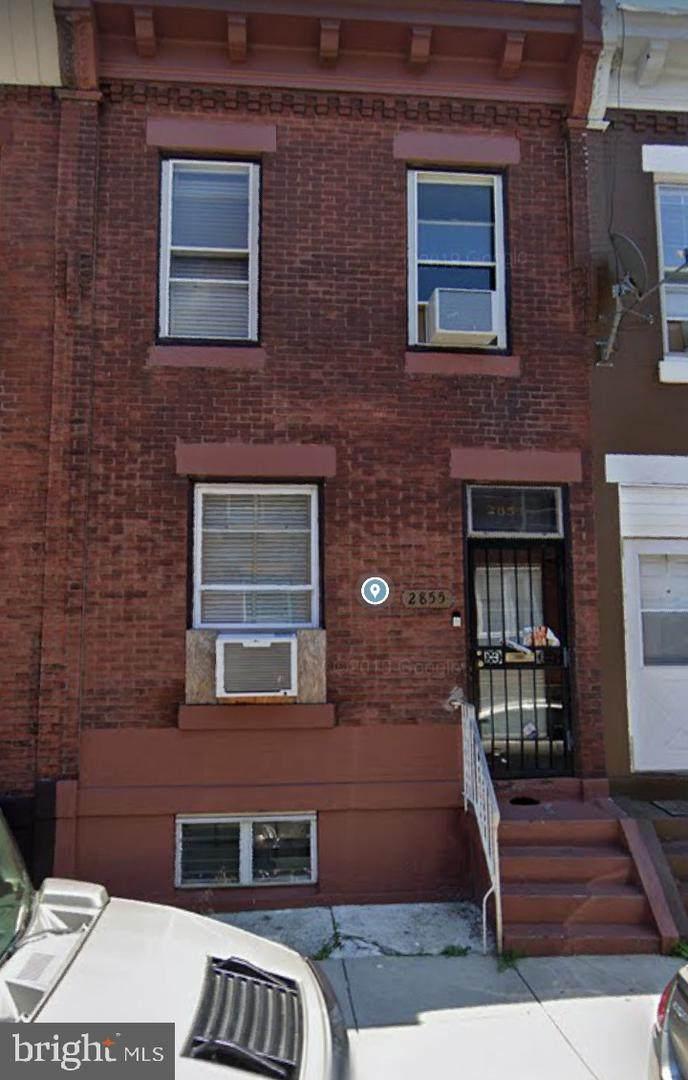 2855 Bonsall Street - Photo 1