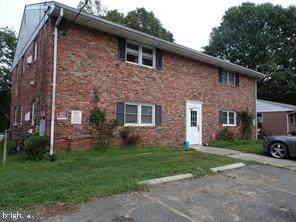 1 Oak Street, INDIAN HEAD, MD 20640 (#MDCH220374) :: The Redux Group