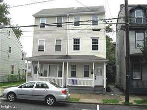 119 E Federal Street, BURLINGTON, NJ 08016 (MLS #NJBL388606) :: PORTERPLUS REALTY