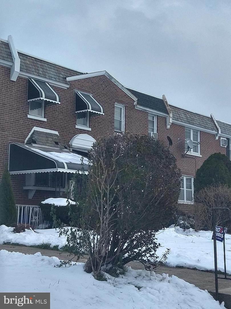 6961 Stenton Avenue - Photo 1