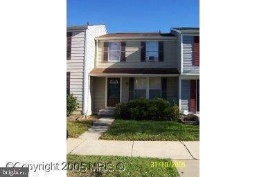 12079 Beltsville Drive, BELTSVILLE, MD 20705 (#MDPG592010) :: Tom & Cindy and Associates