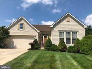 2 Watney Lane, LUMBERTON, NJ 08048 (#NJBL388682) :: Holloway Real Estate Group