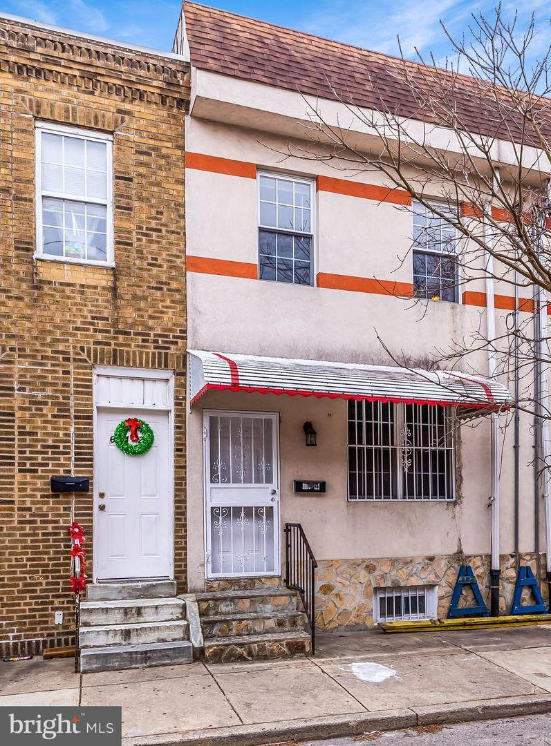 644 Pierce Street - Photo 1