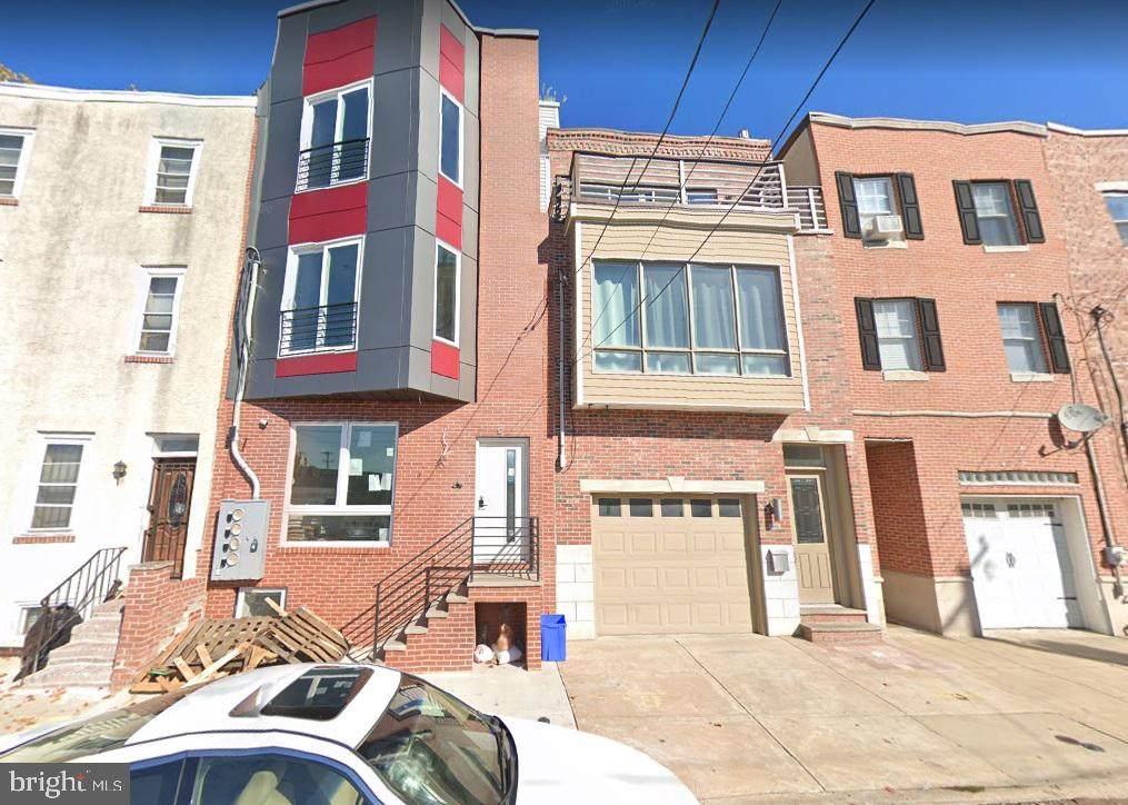 1527 Carpenter Street - Photo 1