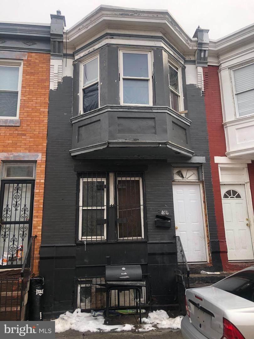 4309 Darien Street - Photo 1