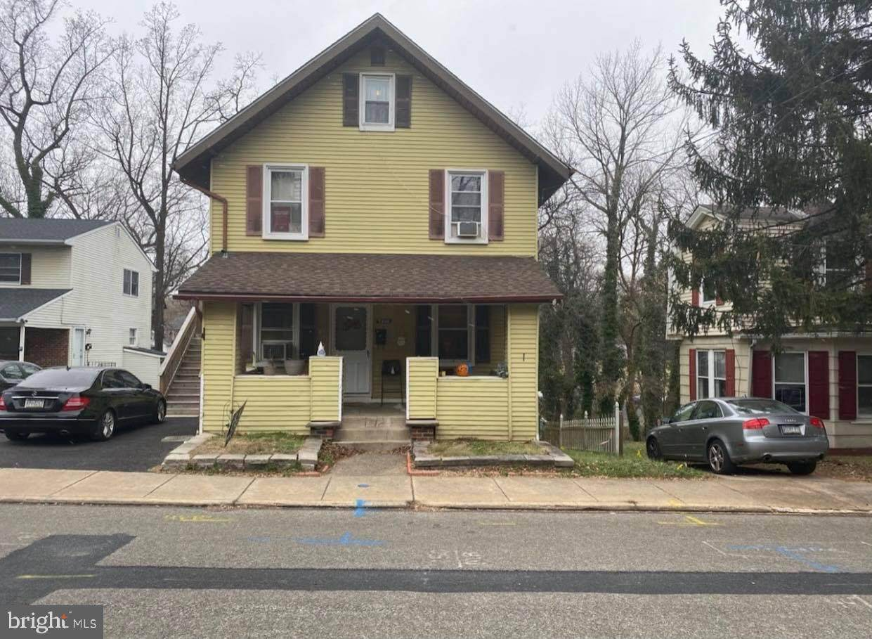 7310 Chestnut Avenue - Photo 1