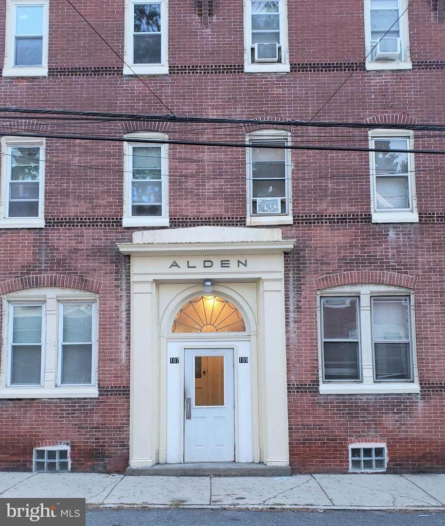 109 York Street - Photo 1