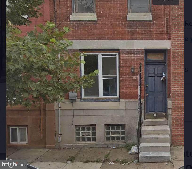 419 Mifflin Street - Photo 1