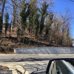 3125 Pennsylvania Ave - Photo 1
