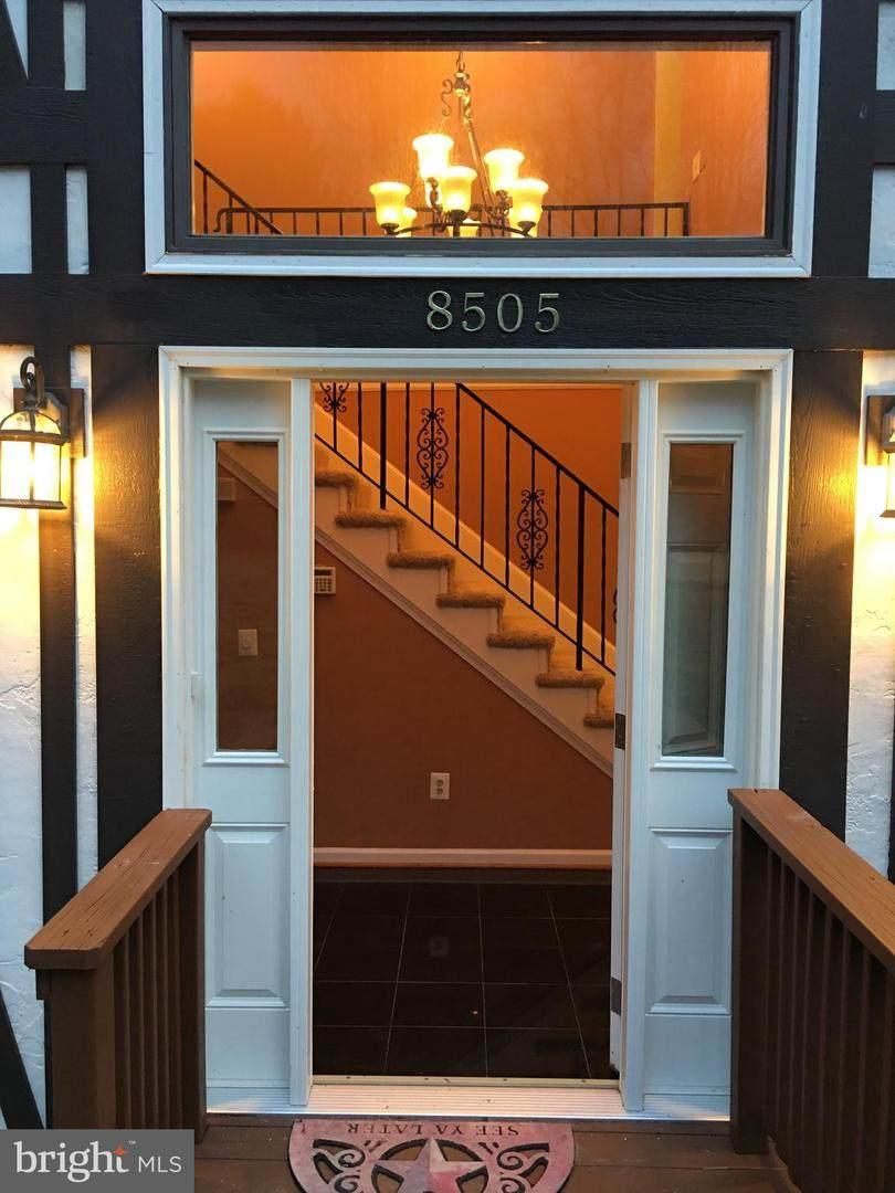 8505 Richmond Avenue - Photo 1