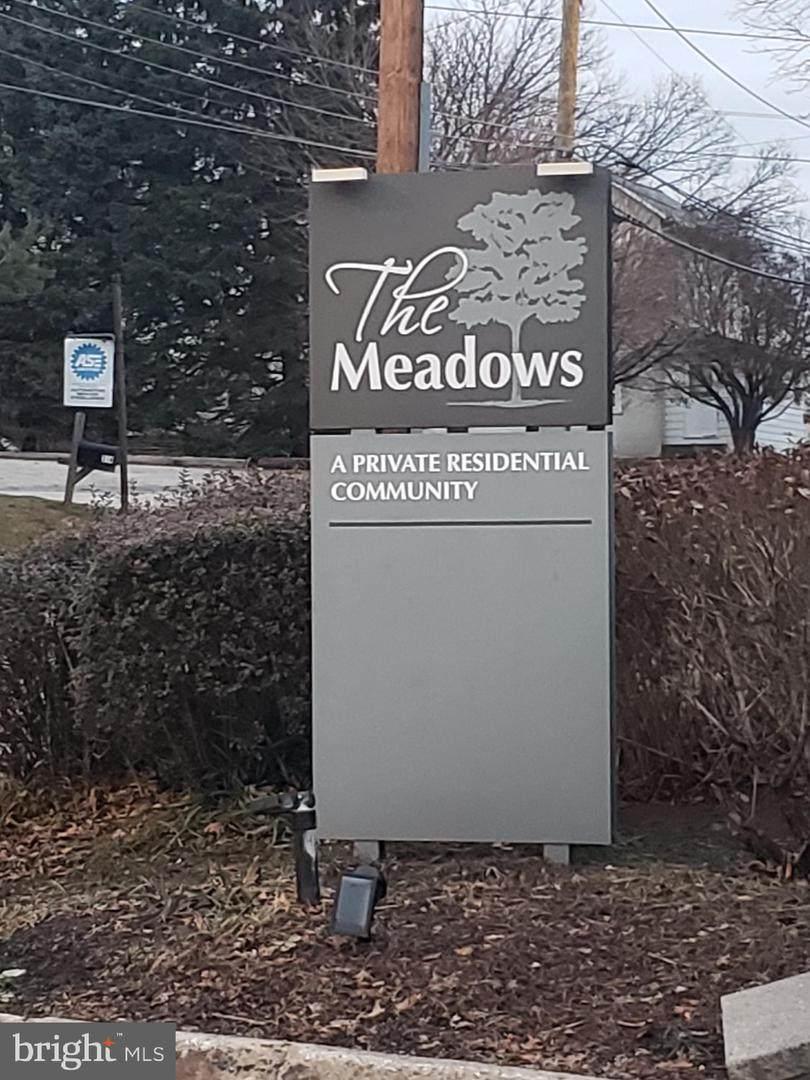 111 Meadowview Lane - Photo 1