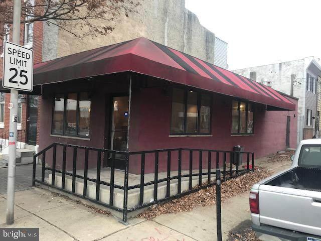 2723 Cumberland Street - Photo 1