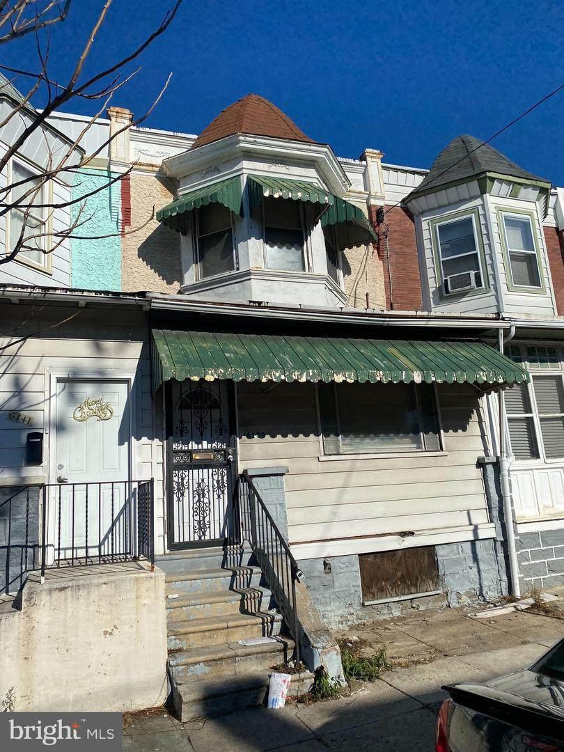 6139 Arch Street - Photo 1