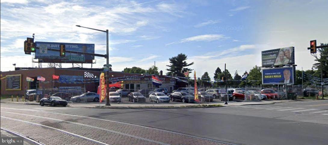 101 Erie Avenue - Photo 1