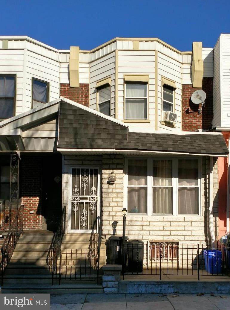 6211 Hazel Avenue - Photo 1