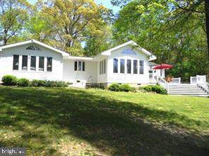30565 Danwood Drive, DELMAR, MD 21875 (#MDWC111104) :: Bright Home Group