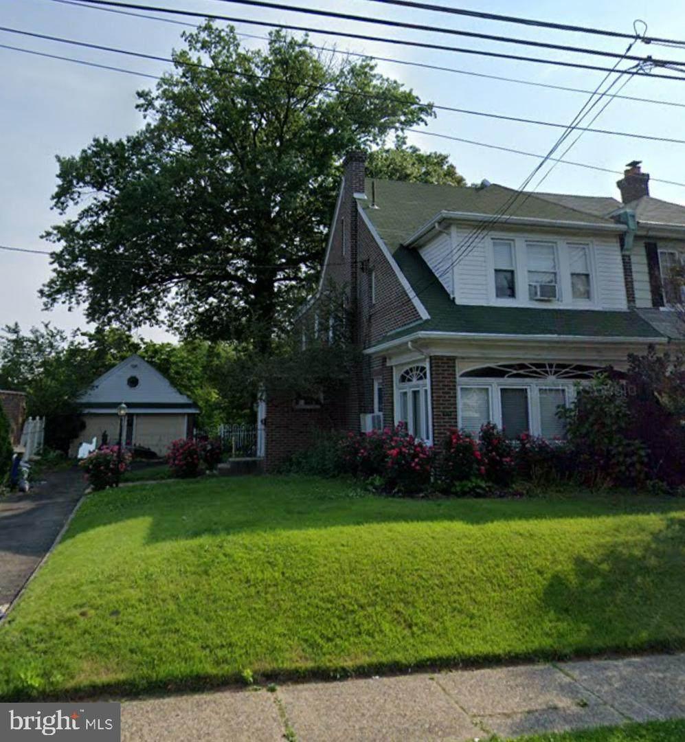 415 Longshore Avenue - Photo 1