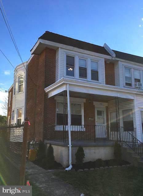 1016 Bartram Avenue - Photo 1