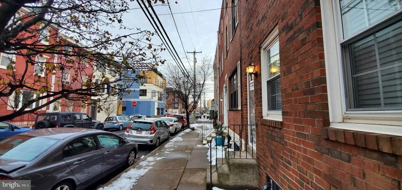 308 Wharton Street - Photo 1