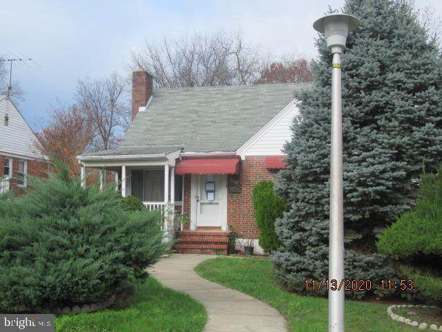 5006 Plymouth Road - Photo 1