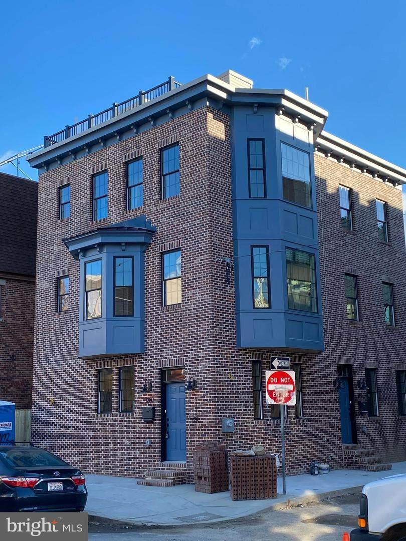 1007 22ND Street - Photo 1