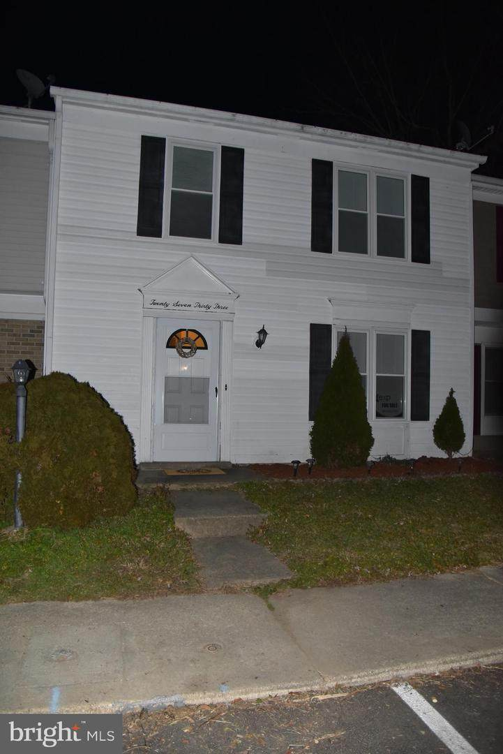 2733 Red Lion Place - Photo 1
