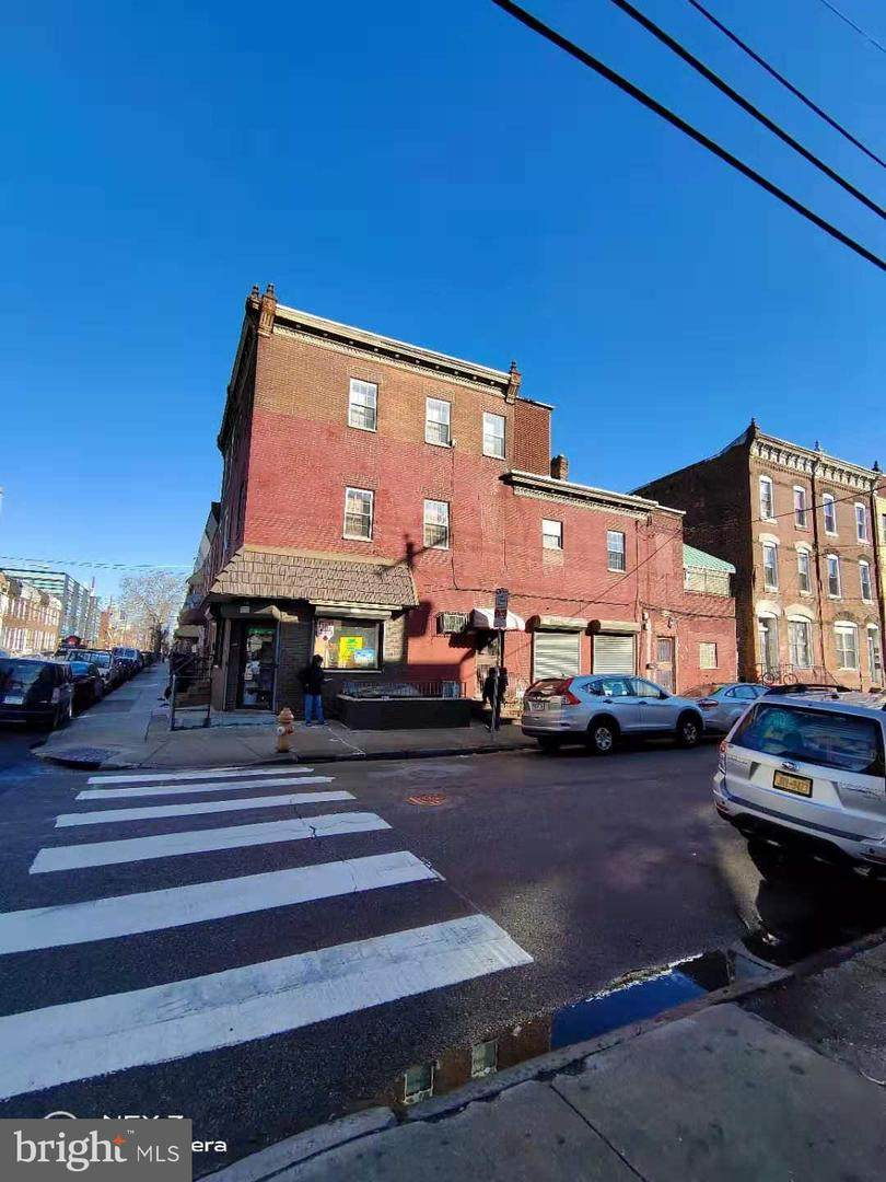 1851 16TH Street - Photo 1