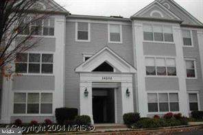 14202 Valleyfield Drive 12-38, SILVER SPRING, MD 20906 (#MDMC739516) :: Fairfax Realty of Tysons