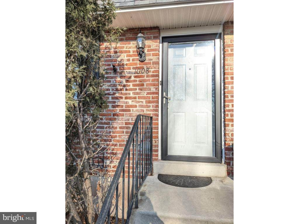 1008 Thomas Barone Street - Photo 1