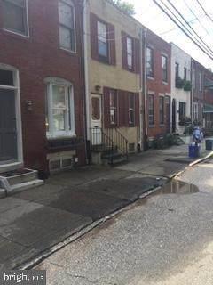 718 Fulton Street, PHILADELPHIA, PA 19147 (#PAPH975060) :: Bowers Realty Group