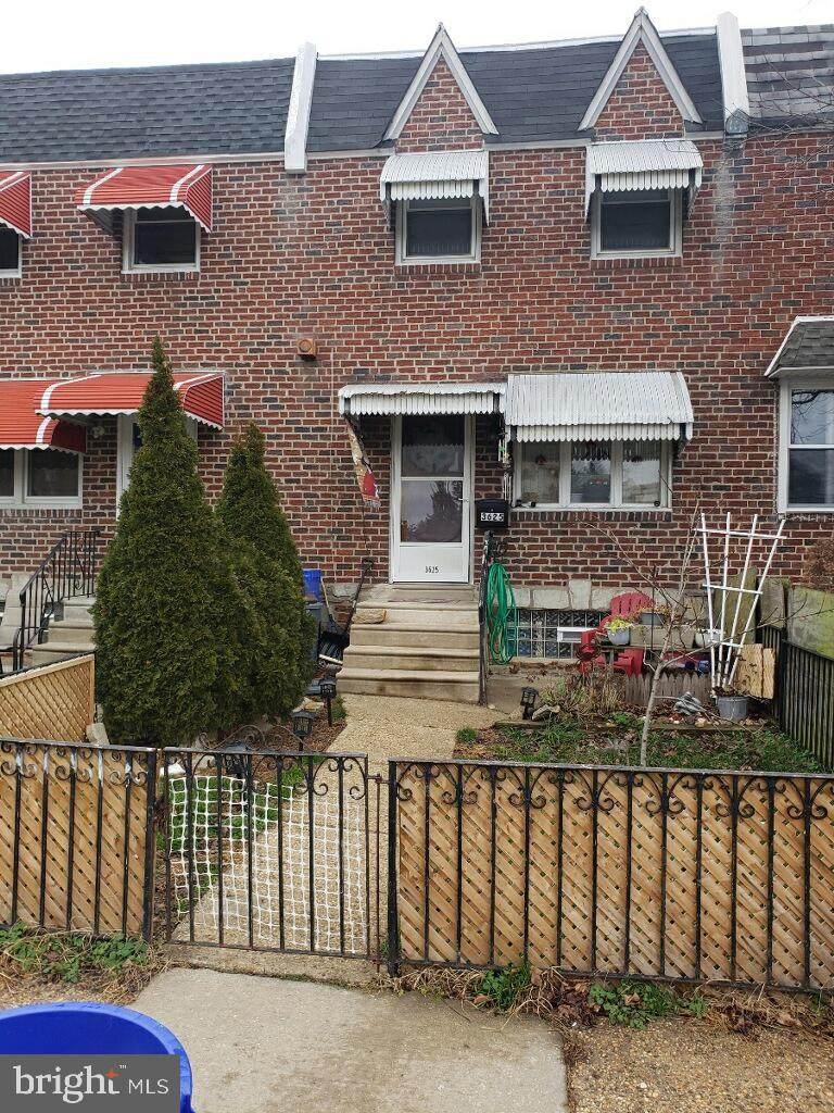 3625 Stanwood Street - Photo 1