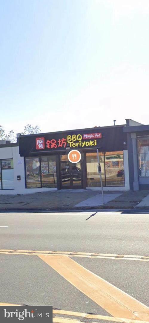2818-20 Cottman Avenue - Photo 1