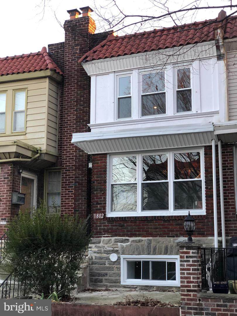 1802 Penfield Street - Photo 1