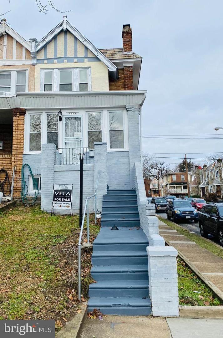 5861 Malvern Avenue - Photo 1