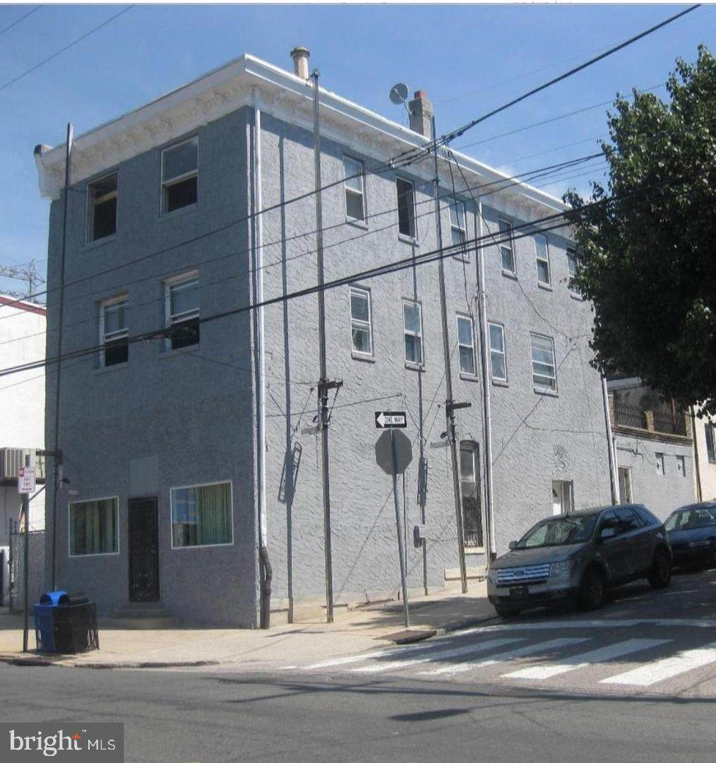 4143 Main Street - Photo 1